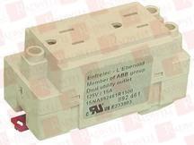 ENTRELEC 1SNA-892-461-R1500
