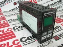 EUROTHERM CONTROLS 808/L1/0/0/0/IAA02/QLS
