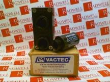 VACTEC VXS-12