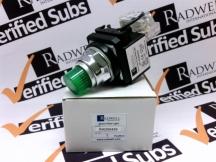 RADWELL VERIFIED SUBSTITUTE 800T-QTH10G-SUB