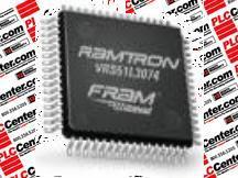 RAMTRON VRS51L2070-40-QG
