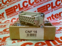 ILME CNF-16