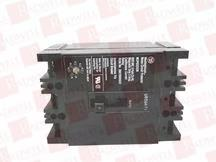 EATON CORPORATION MCP0322CR