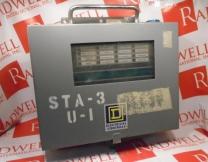 SCHNEIDER ELECTRIC 8997-EQ5110-DEP-1