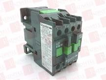 SCHNEIDER ELECTRIC LC1-E18-10-B5