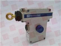 SCHNEIDER ELECTRIC XY2CE2A250H7