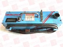 OMICRON OTE-T700