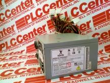 SPI LIGHTING FSP300-60BTV