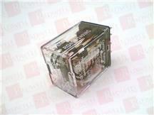 RK ELECTRONICS RG4CB-240VAC
