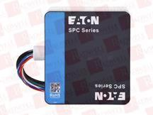 EATON CORPORATION SPC150240N2P