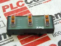SCHNEIDER ELECTRIC 16-2100-000