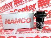 NAMCO EE530-77402