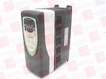 NIDEC CORP SKC-3400400