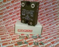CRYDOM A1225