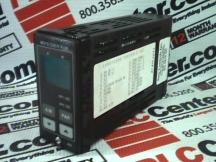 EUROTHERM CONTROLS 808/D1/0/0/C4/IAA02/QL/AXXX400/4/20/MA/0/1200/C/CE/AF131/AS128