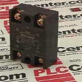 MATSUSHITA ELECTRIC AQP40A2-Z4/30VDC