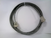 STONEWALL CABLE INC SC-S15-MF
