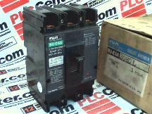 FUJI ELECTRIC BU-ESA3080