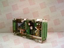METTLER TOLEDO 66004894