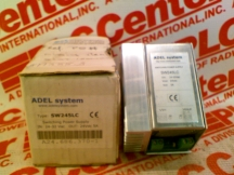 ADEL SW245LC