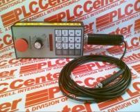 GL GEIJER ELECTR M.1018.3035