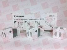 CANON 6707A001-AC