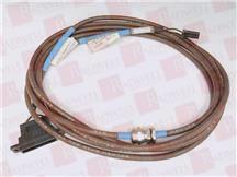 FANUC EE-3715-368-001