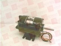 BODINE ELECTRIC 625DL2908