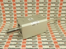 SMC CDQ2WB25-25D-A