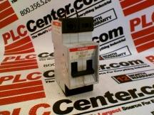 STOPCIRCUIT GS-630-D5
