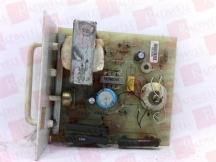 GENERAL ELECTRIC 193X-720BAG01