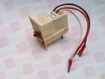 GEC 650-20V-9700P-20