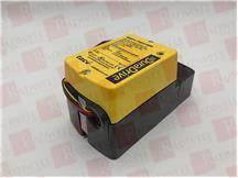 SCHNEIDER ELECTRIC MS51-7103-050