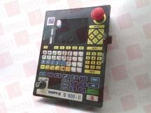 SEPRO ROBOTIQUE S900II