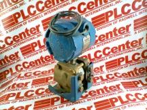 EMERSON 1151-GP6E22B2