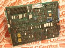 TAYLOR ELECTRONICS 6004BZ10200B