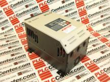SCHNEIDER ELECTRIC VSD57CU72N46
