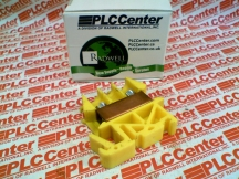 SCHNEIDER ELECTRIC 9080-GR6-C-Y