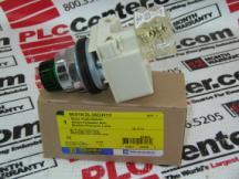 SCHNEIDER ELECTRIC 9001K2L35GH13