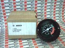 BOSCH F-008-P02-927