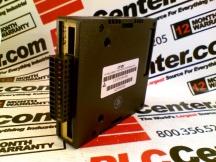 SCHNEIDER ELECTRIC LX-DI100-000