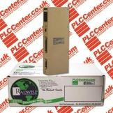 OMRON C500-LK201-EV1