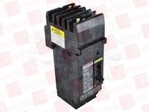 SCHNEIDER ELECTRIC HGA260154