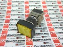FUJI ELECTRIC AH165-TGL5Y11E