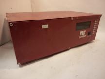 SICK OPTIC ELECTRONIC 990-56
