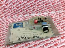 SICK OPTIC ELECTRONIC 2A00-295