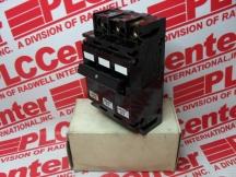 CHILTON ELECTRIC CP3040