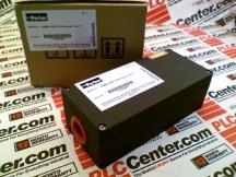 SSD DRIVES L5206202
