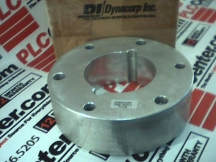 DYNACORP 540-0313