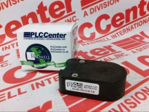 US DIGITAL E5-500-250-1-D-D-T-B